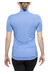 GORE BIKE WEAR Element - Maillot manches courtes - bleu